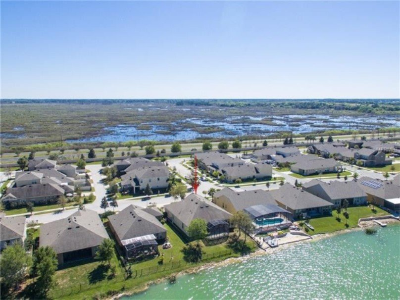 Groveland Fl Homes For Sale